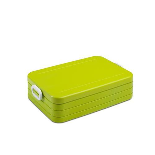Mepal Lunchbox Lunchbox Take a Break large