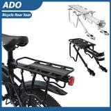 ADO – étagère arrière de vélo él...
