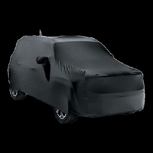 KEGEL Fahrzeugabdeckung 5-4105-248-3020 Autoabdeckung