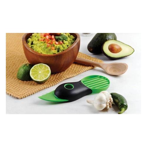 Avocadoschneider: 1