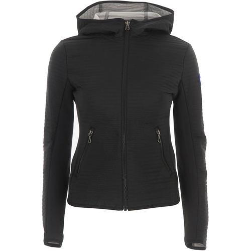Colmar Jacke für Damen Günstig im Sale