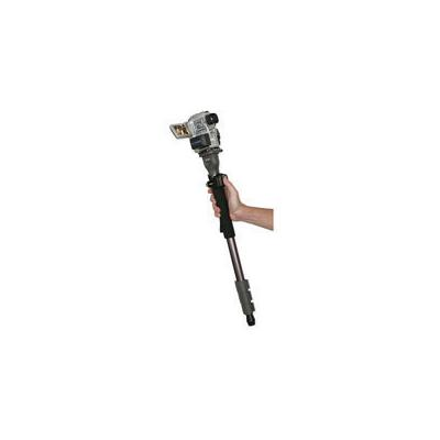VariZoom Stealthpod Telescoping Monopod with Quick Release