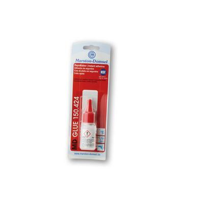 MARSTON-DOMSEL 150 Rapid glue, b...
