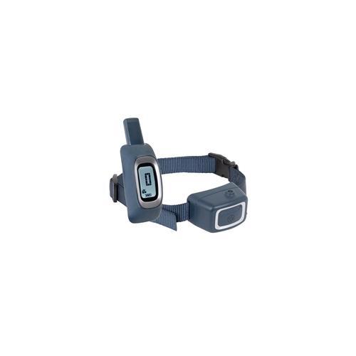 PetSafe Ferntrainer PDT19-16397 mit Sprühhalsband, 300m + 2x Spray