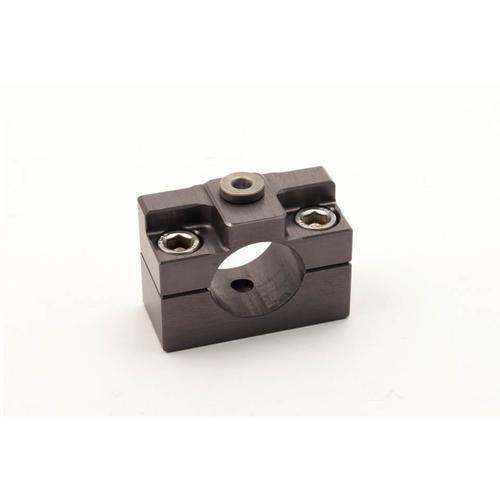 LSL Bohrschablone Ø22,2mm, Ø4mm, silber