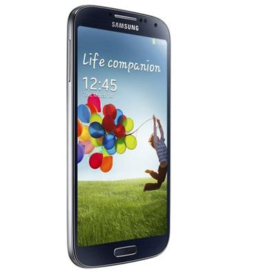 Samsung – téléphone portable Gal...