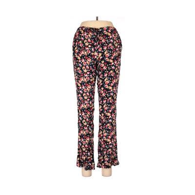 Vanilla Star Casual Pants - High...