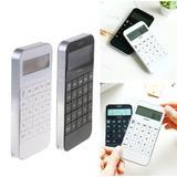Calculatrice Portable pour maiso...