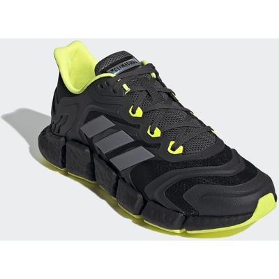 Adidas Originals »CLIMACOOL VENTO HEAT.RDY«