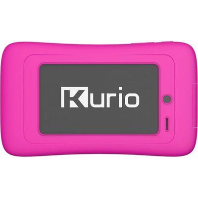 Kurio® TAB Connect Toggo, pink
