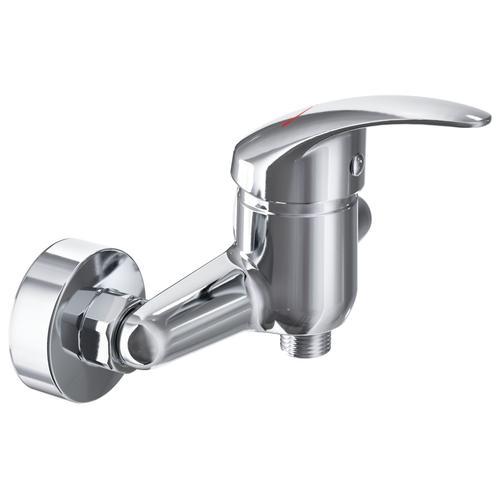 Livarno Home Einhebelmischer Bad (Dusch-/Brause-Einhebelmischer)