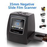 MINI Scanner de Film négatif 5mp...