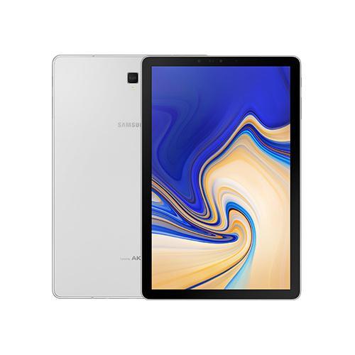 Samsung Galaxy Tab S4 10,5 64GB [Wi-Fi + 4G, inkl. Samsung S-Pen] fog grey