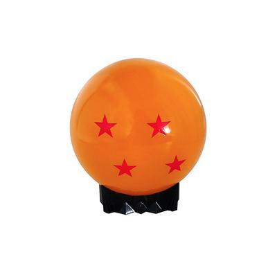 Dragon Ball -...