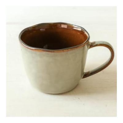Nkuku - Small Simi Mug Earth
