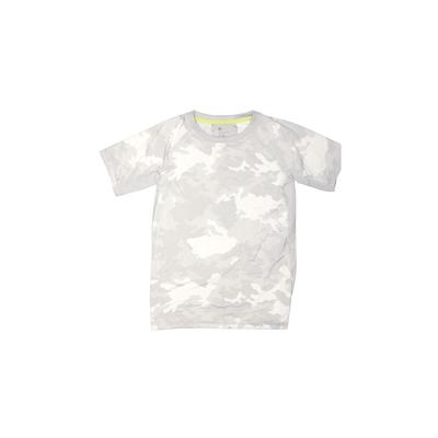 all in motion Active T-Shirt: Wh...