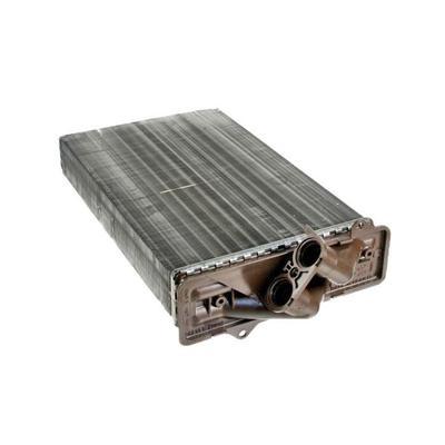 Radiateur de chauffage VALEO 812359