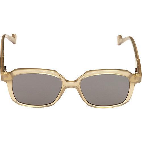 Sonnenbrille Lil' Boss Sonnenbrillen oliv