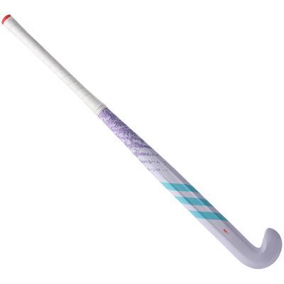 adidas Ina 7 Field Hockey Stick Purple/Aqua
