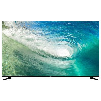 NOKIA Smart TV...