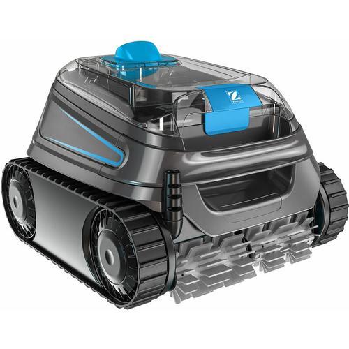 CNX 20 Poolroboter - Zodiac