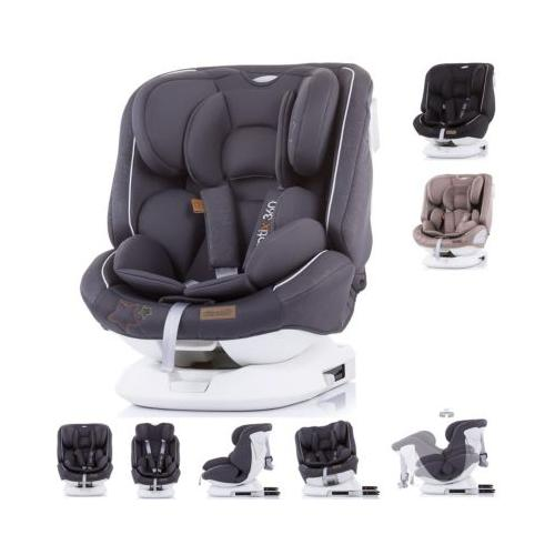 Kindersitz Rotix Kindersitze grau