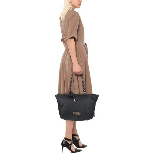 Moschino Handtaschen