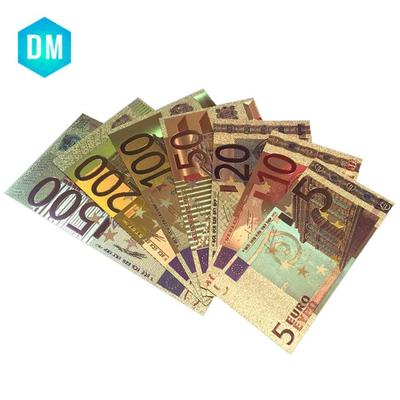 Offre spéciale billet de banque ...