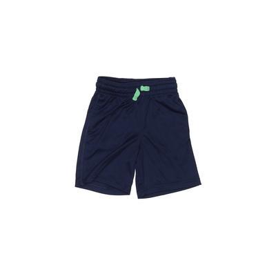 Cat & Jack Athletic Shorts: Blue...