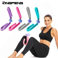 Pince de Fitness multifonctionnelle pour l'intérieur des cuisses, équipement de Fitness, tuyau de