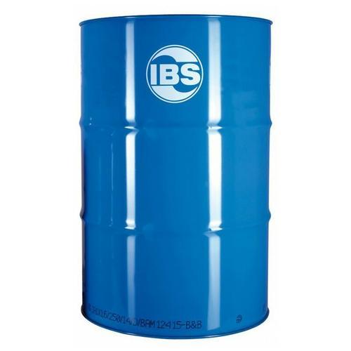 IBS-Ultraschallreiniger WAS 20.100 200 L Fass
