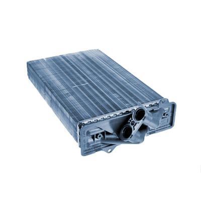 Radiateur de chauffage VALEO 811552