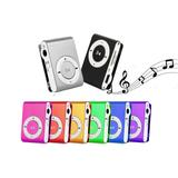 JH – Mini lecteur MP3 Portable, ...