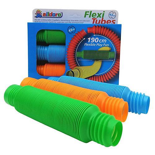 Flexi Tube 4,5cm Mitgebsel mehrfarbig