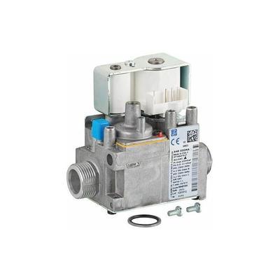 Robinetterie gaz Bosch 87186475170