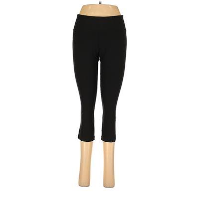 Nike Golf Active Pants - High Ri...