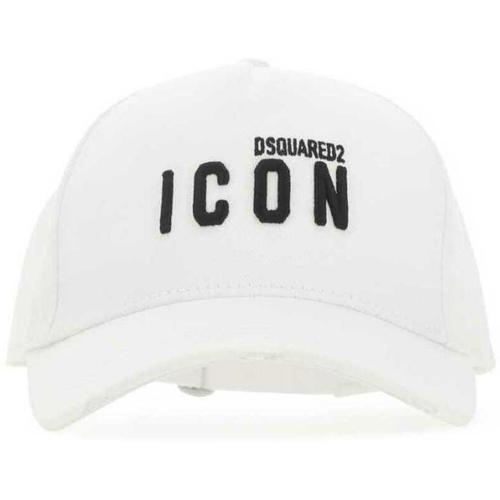 DSquared² Mini Icon Baseball Cap
