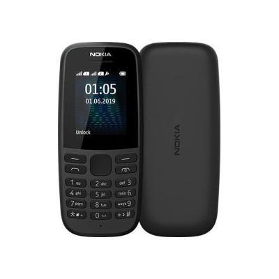 Nokia 105 (2019)...