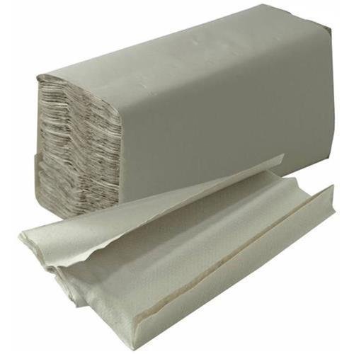 Papierhandtücher Handtuchpapier Lagenfalz, 1-lagig