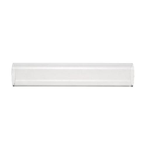 Plexiglas® XT Rohr 80/74 mm