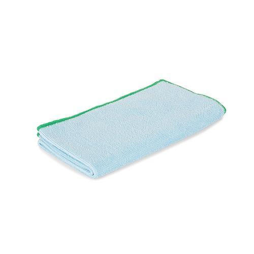 Greenspeed Microfasertuch 40 x 40 cm Basic 5 er Packin