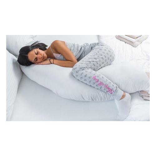2 x Ortho Pillow 80 cm Art. 903733