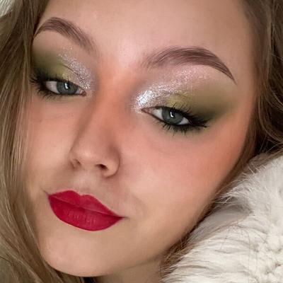 e.l.f. Cosmetics Cruella De Vil Makeup Kit