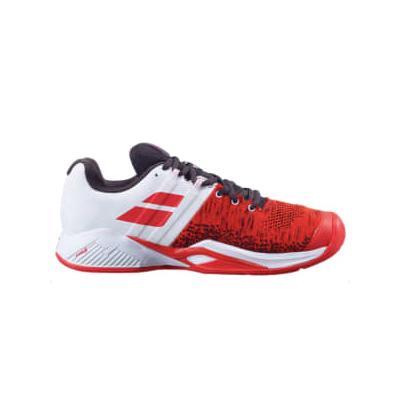 BABOLAT - Propulse Blast Clay Men Shoes Shoes 30 S 21446 - 41
