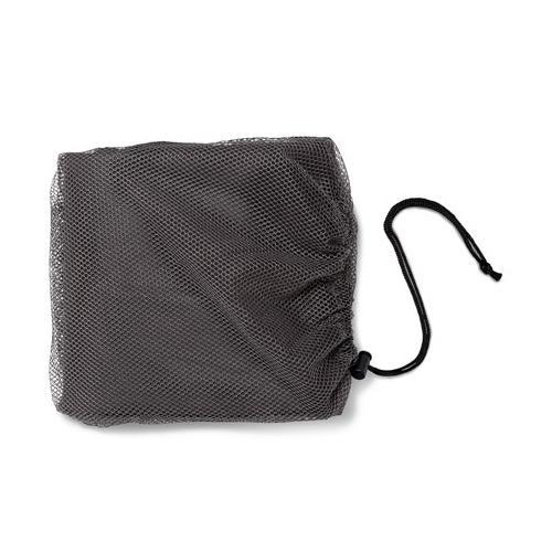 Premium-Schutzhülle für Sonnenschirme