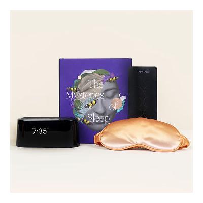 Gentle Wake-Up Alarm Clock