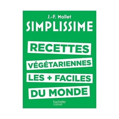 Livre Simplissime...
