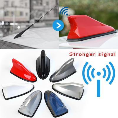 Amplificateur de Signal FM unive...