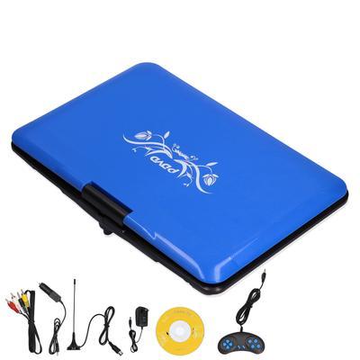 Lecteur DVD Portable avec écran ...