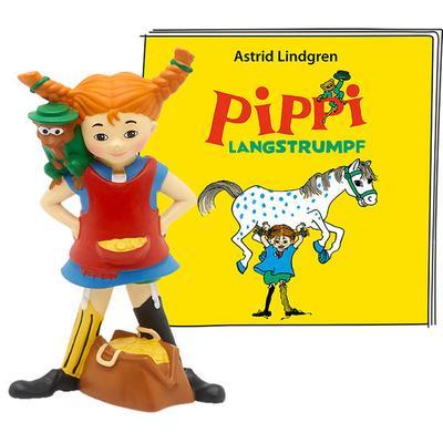 tonies® Pippi...
